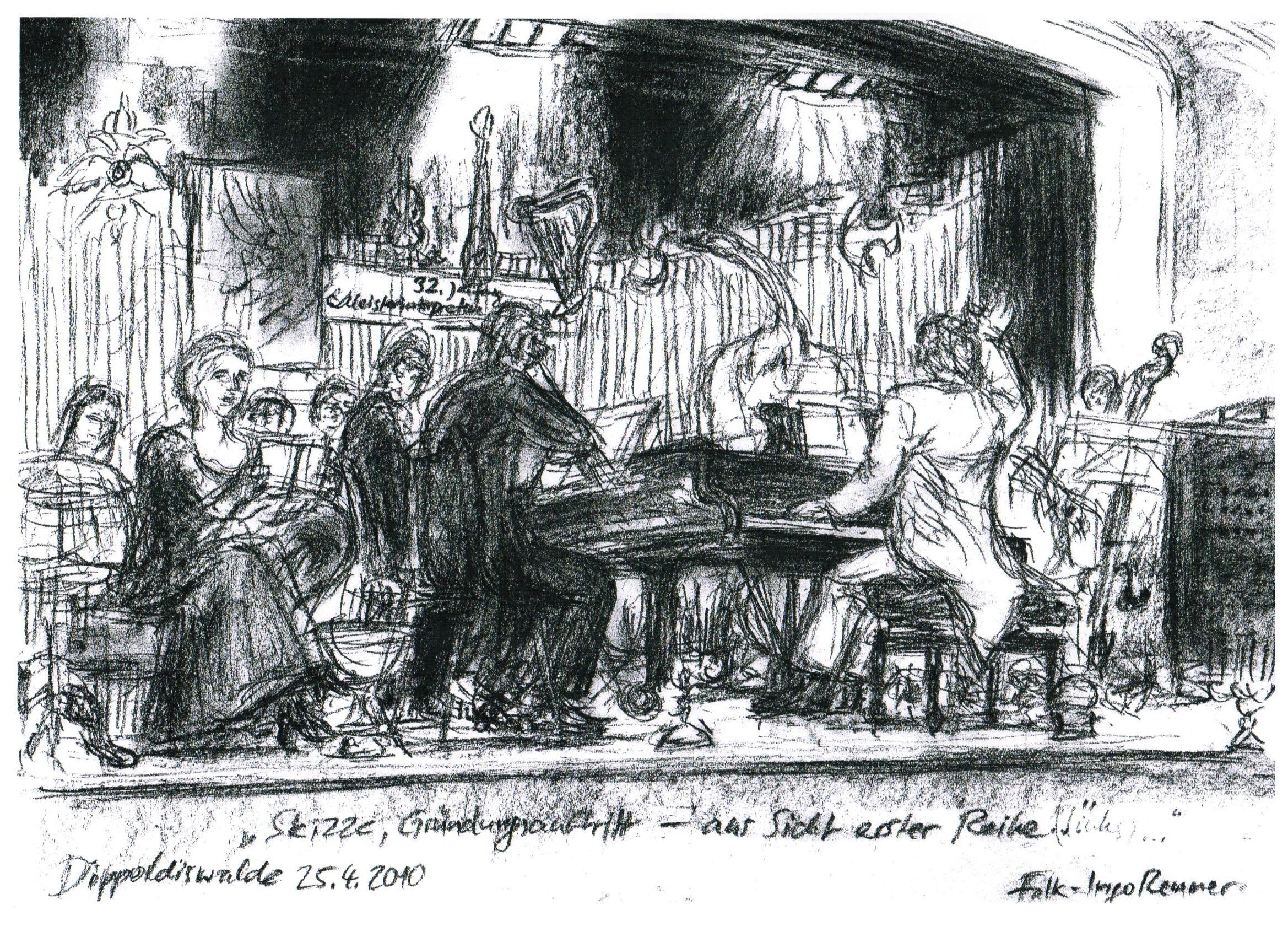Salonorchester