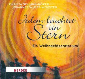 SPILLING-NÖKER_WULFF-WOESTEN_Jedem_leuchtet_ein_Stern_C_FINAL